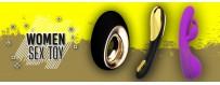 Best quality made sextoys For Girls In India Kolkata Mumbai Assam Delhi Chennai Bangalore Goa Gujarat Haryana Karnataka