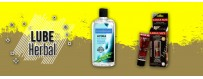 Sexual lube and herbal gel oil cream for male female couple in Bihar Patna Gaya Goa Panaji Ponda, Margao  Jaisalmer