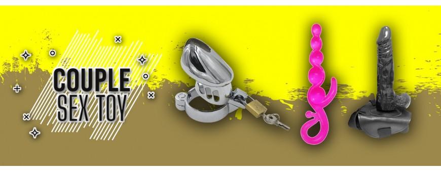 Top Branded Silicone made sex toys for couples in Delhi Mumbai Kolkata Chennai Assam Chandigarh Bhopal Mumbai Imphal Shillong