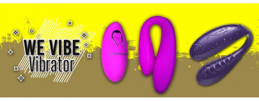 We Vibe Vibrator for women in Delhi Mumbai Kolkata Chennai Assam  Jaipur Goa Pune