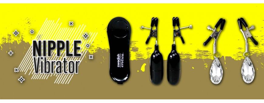 Nipple Vibrator for fmale in Patna Allahabad Banaras Buxer Jamshedpur Srinagar Pune Nagpur Nashik Aurangabad