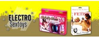 electro sex toys in Maharashtra Jamnagar Ujjain Jammu Kashmir Agartala Aizawl Mizoram