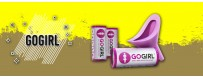Gogirl Female Urinate Device Is Very Unique Device For Women In Delhi Mumbai Kolkata Chennai Assam Goa Gujarat Jharkhand