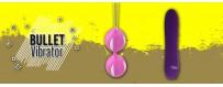 Bullet Vibrator Silicone Made Sex Toys For Women In Mumbai Punjab Haryana Raipur Bhopal Mumbai Imphal Assam Bangalore