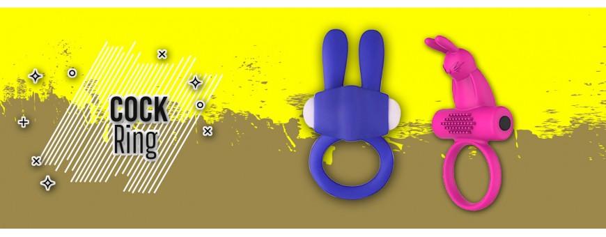 Cock Ring is most popular Sex Toys for Boy and Men in Burdwan Thane Kerala Punjab Haryana Panjim Hyderabad Mangalore