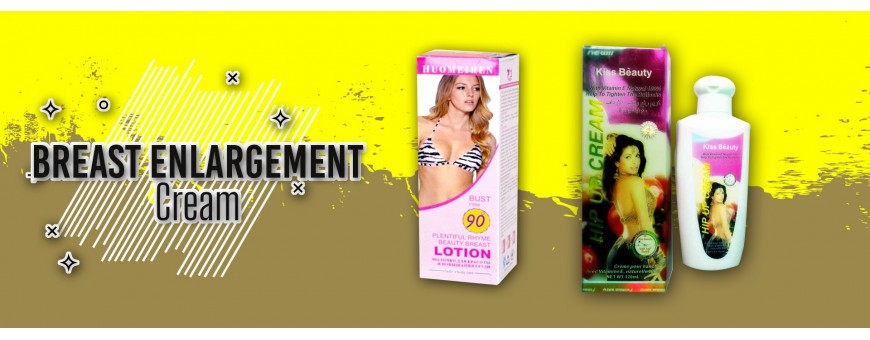 Breast Enlargement Cream is most popular sexual product for female in Odisha Punjab Rajasthan Sikkim Tamil Nadu Goa Gujarat