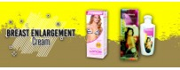 Breast Enlargement Cream is most popular sexual product for female in Odisha Punjab Rajasthan Sikkim Tamil Nadu Goa Gujarat