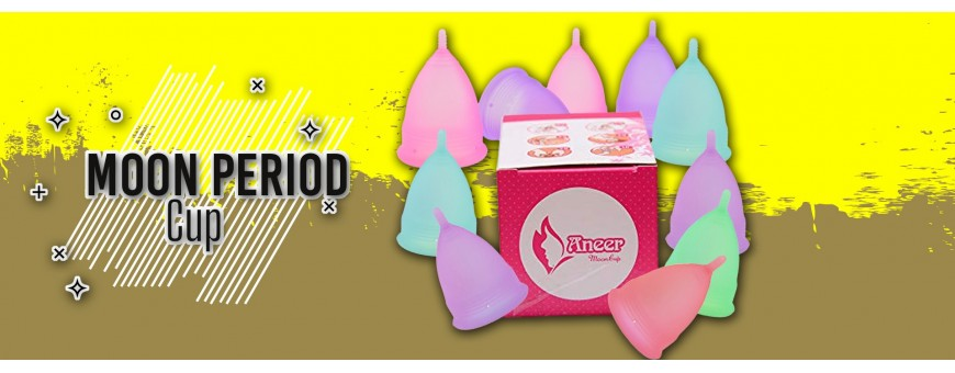 Moon Period Cup Is Amazing Adult Products For Women In Tamil Nadu Rajasthan Punjab Lucknow Guntur Assam Haryana Delhi