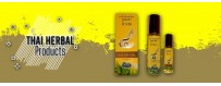 thai herbal products is original thailand  product in Goa Surat Chennai Nagpur Hyderabad Bhubaneswar Dehradun
