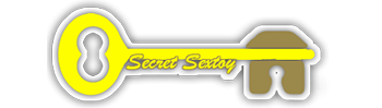 Secret SexToy